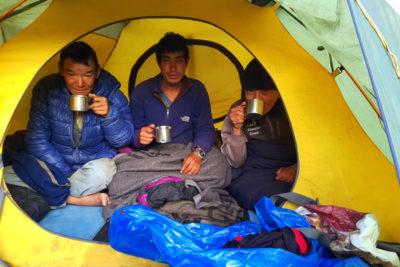 nepal_337
