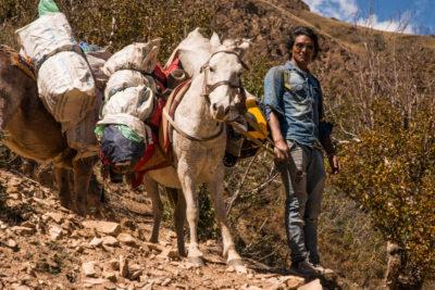 nepal_345