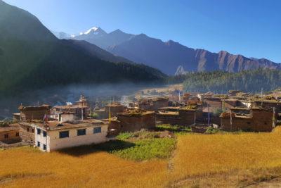 nepal_358