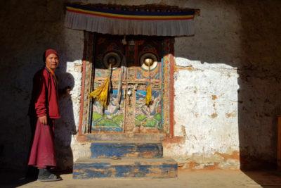 nepal_364