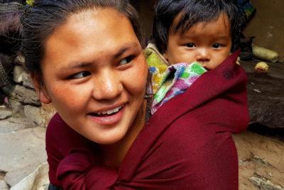 nepal_374