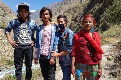 nepal_388