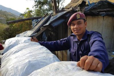 nepal_392