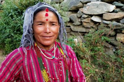 nepal_397