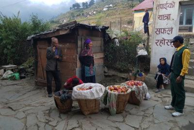 nepal_402