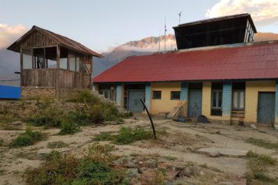 nepal_403