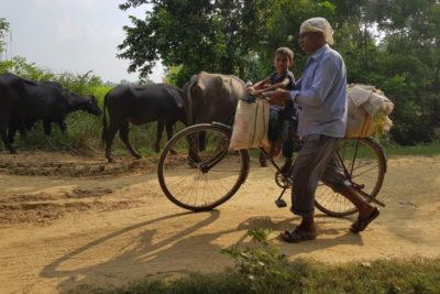 nepal_417