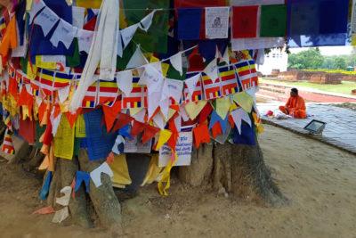 nepal_422