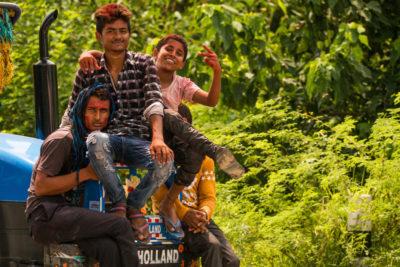 nepal_427