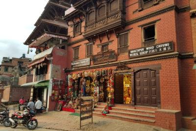 nepal_444