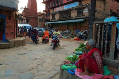 nepal_445
