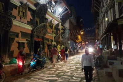 nepal_448