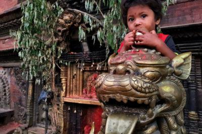 nepal_449
