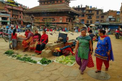 nepal_450