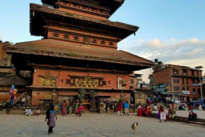 nepal_455