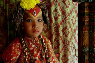 nepal_464