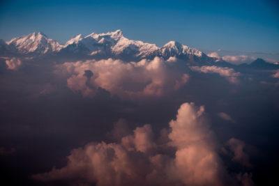 nepal_466