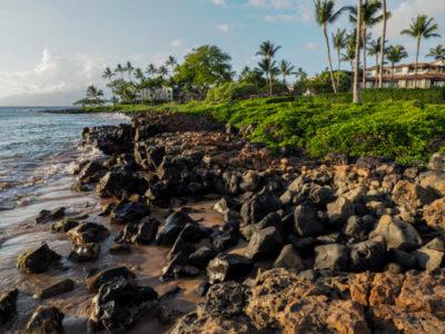 hawaii_maui_cks_091