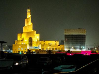 qatar_cks_001