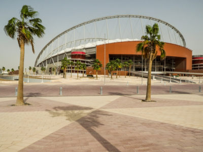 qatar_cks_008