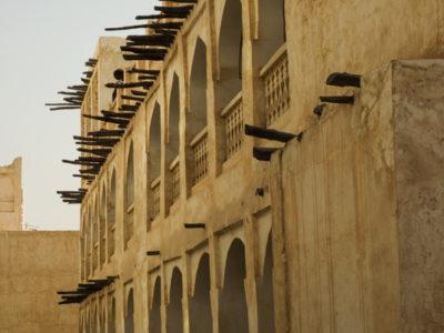 qatar_cks_010