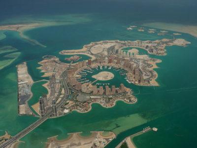 qatar_cks_013