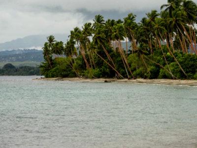 solomon_islands_cks_016