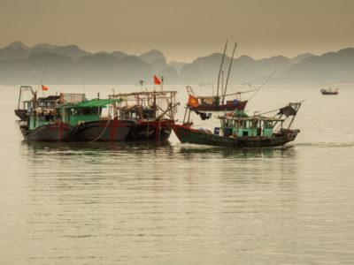 vietnam_cks_062