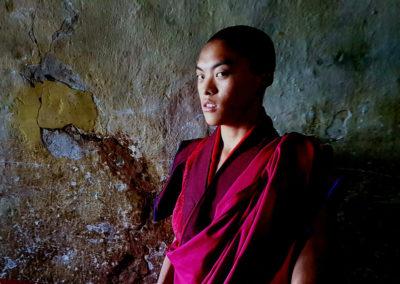 bhutan_278