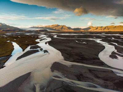 iceland_1431