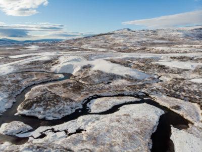 iceland_1450