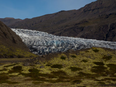 iceland_1511