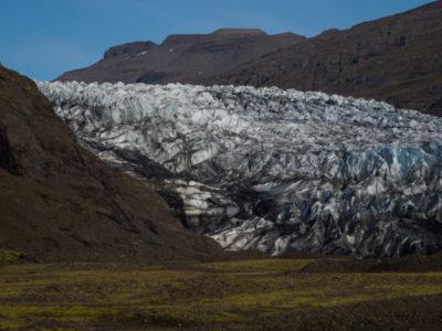 iceland_1512