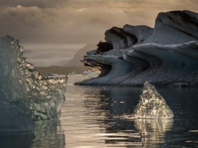 iceland_1516