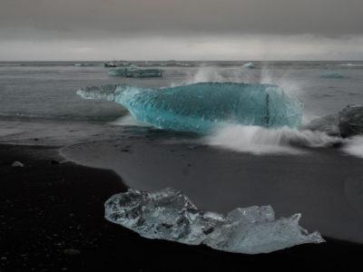 iceland_1518