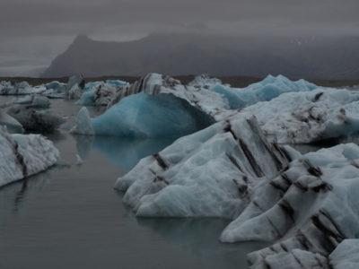 iceland_1519