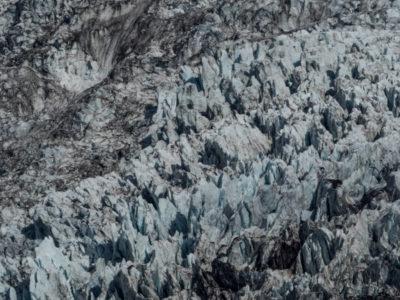 iceland_1522