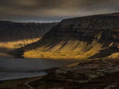 iceland_1635