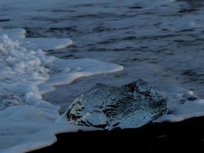 iceland_1660