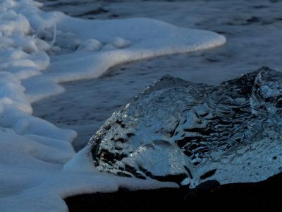 iceland_1661