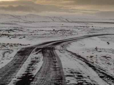 iceland_1699