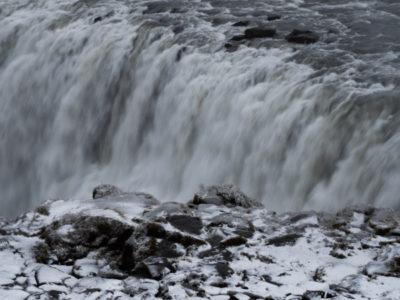 iceland_1701