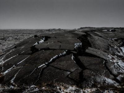 iceland_1712