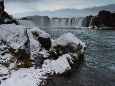 iceland_1713