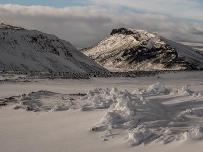 iceland_1738