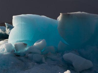 iceland_1787
