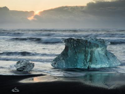 iceland_1791
