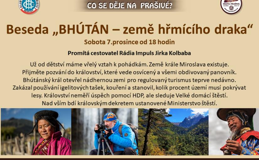 kolbaba_bhutan_7-12-20191