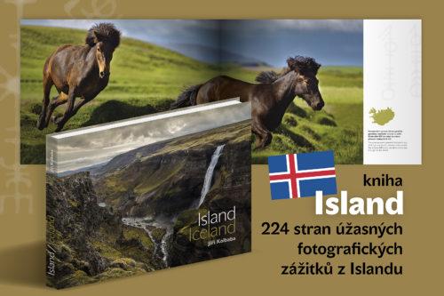 banner-kniha-island-bez-novinka5