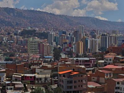 bolivia_035